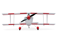E-flite Ultimate 3D 950mm SMART BNF Basic w/AS3X & SAFE A-EFL16550